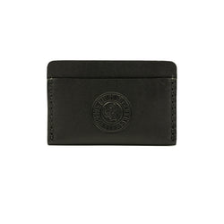 Union Wallet - Black
