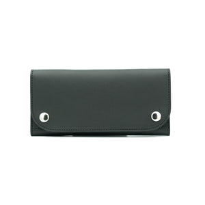 Convoy Wallet - Black