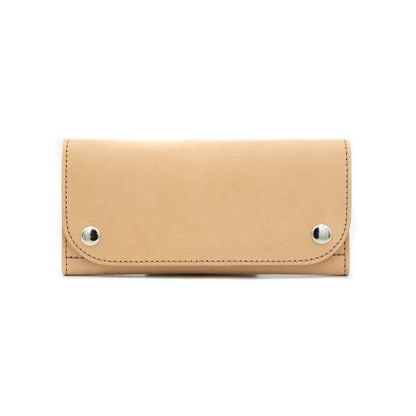 Convoy Wallet - Natural