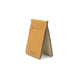 Money Clip Wallet - London Tan 1