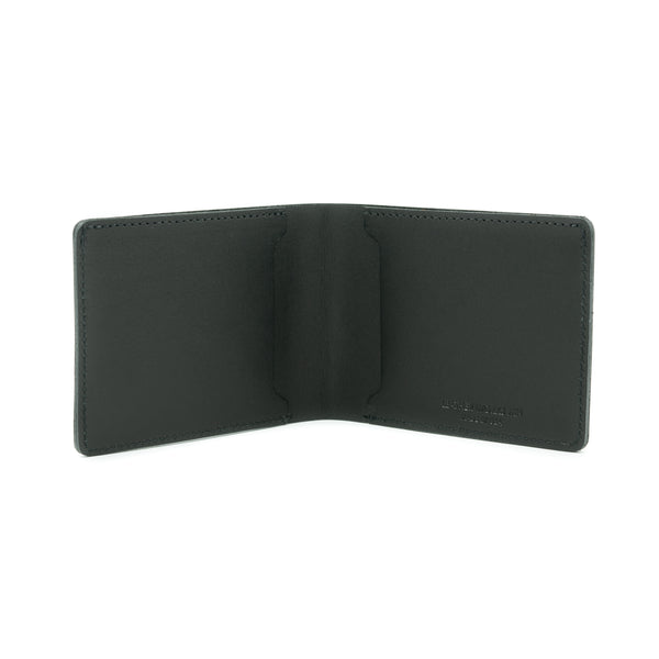 Dad's Billfold - Black