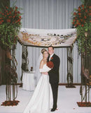 Ani L'Dodi  Wedding Chuppah CUSTOM ORDER