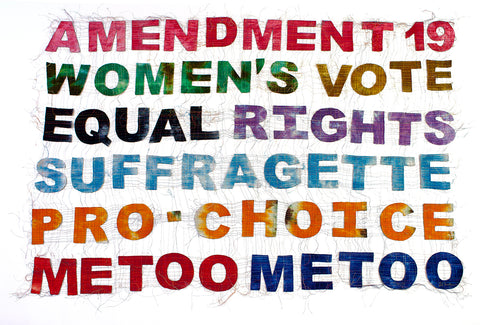 Amendment 19