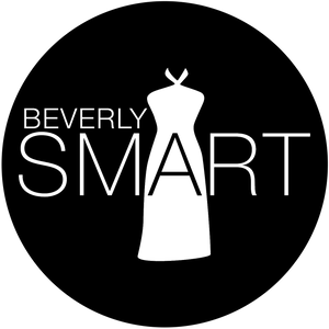BEVERLY SMART