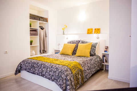 le-studio-blanc-lagrasse-beverly-smart-bed
