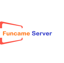 Load image into Gallery viewer, server funcam