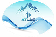 ATLAS IPTV Subscription for 12 month