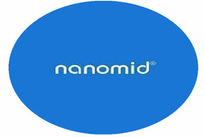APPLICATION NANOMID PLAYER