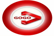 GOGO IPTV Subscription for 12 month