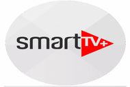 Smart plus IPTV Subscription for 12 month