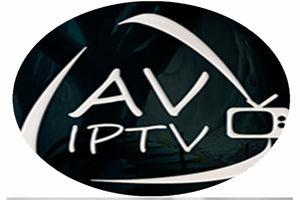 https://www.iptvsup.com/products/avatar-iptv