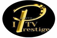 presting IPTV Subscription For 12 Months