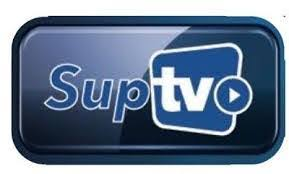 Suptv IPTV Subscription for 12 month
