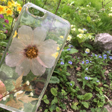 Load image into Gallery viewer, 🍃Just a Simple flower' case 🍃🌼