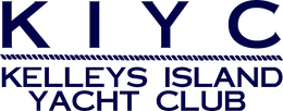 Kelleys Island Yacht Club