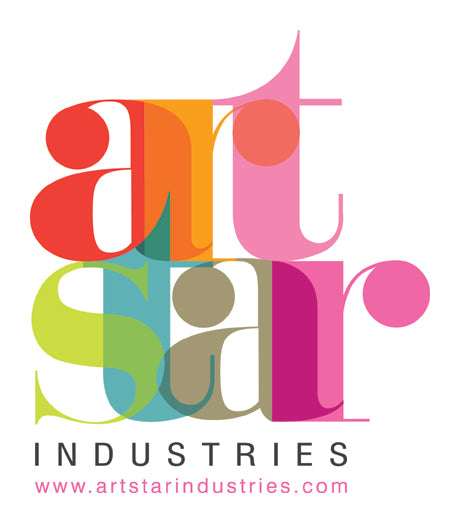 Art Star Industries