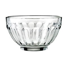 Bowl - Coffee bowl, glass