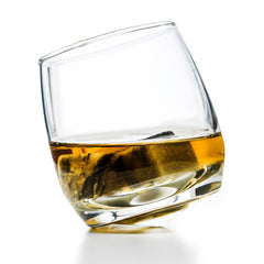 Whiskey Glasses (6)