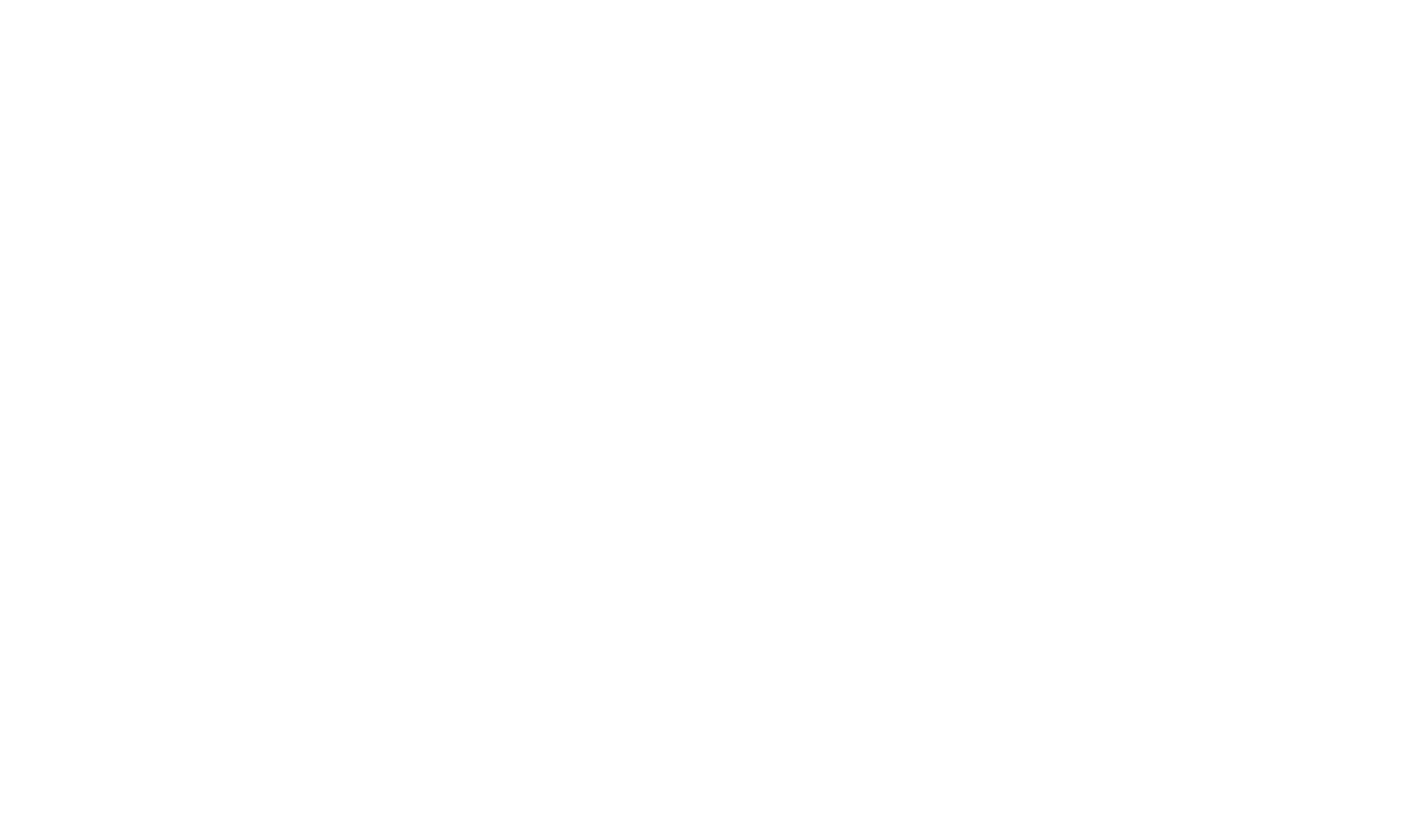 Mechanism of action of Forslean
