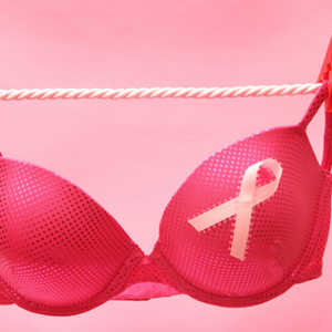 7 Signs To Look Out For To Avoid Breast Cancer