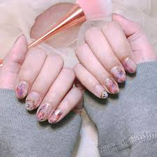 BEST NAILART