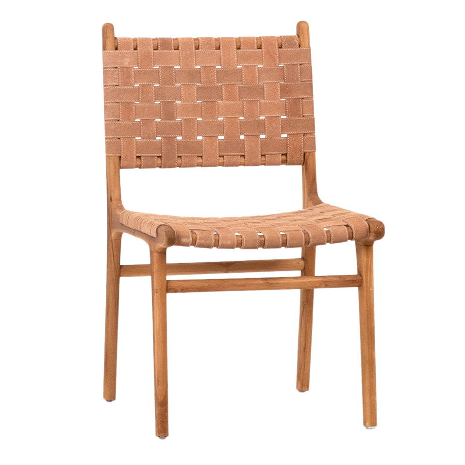 Silano Dining Chair