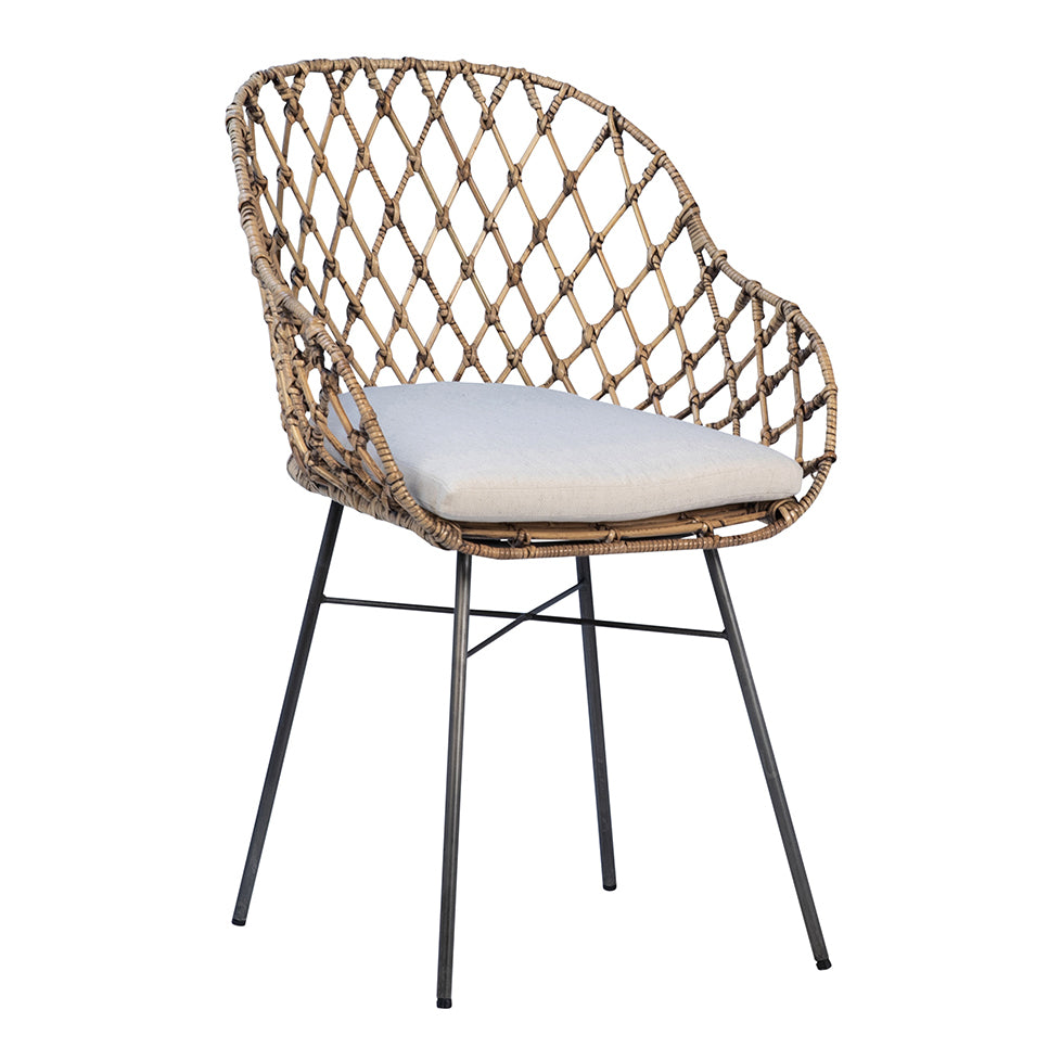 Thelma Dining Chair