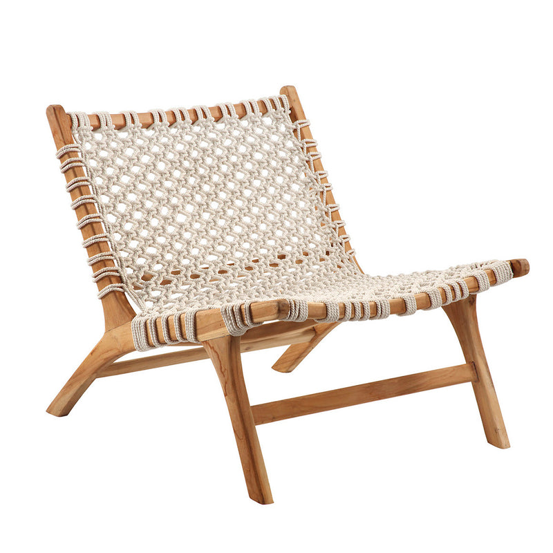 Maru Chair