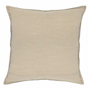 Leather Dumont Pillow