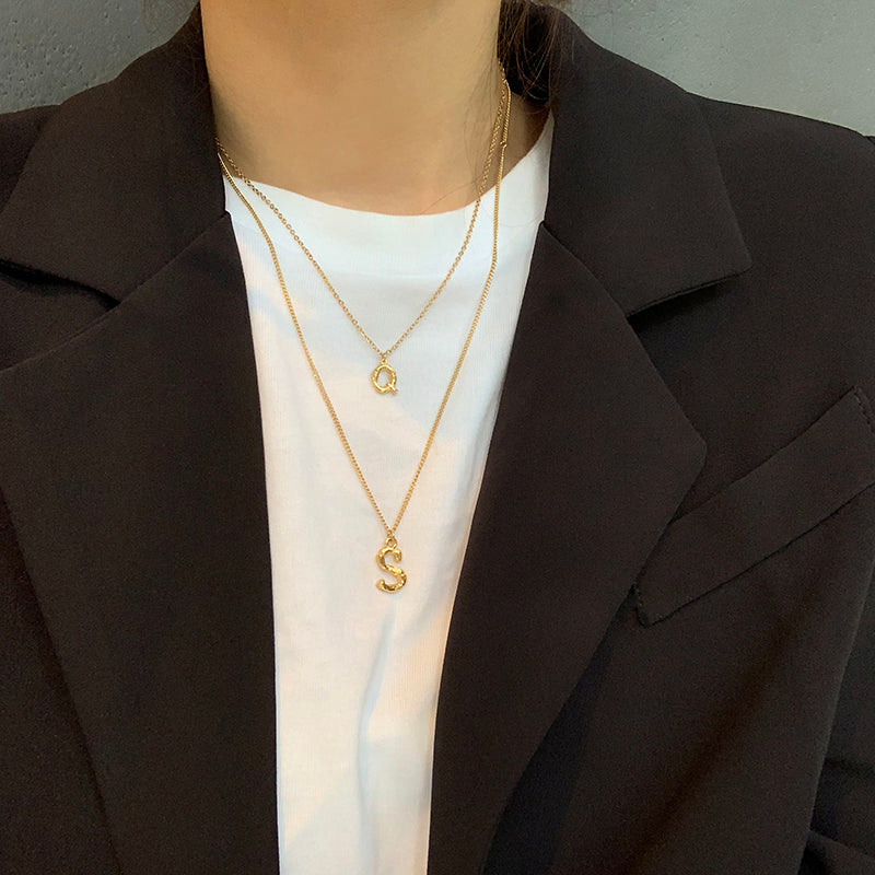 Ballerup Necklace