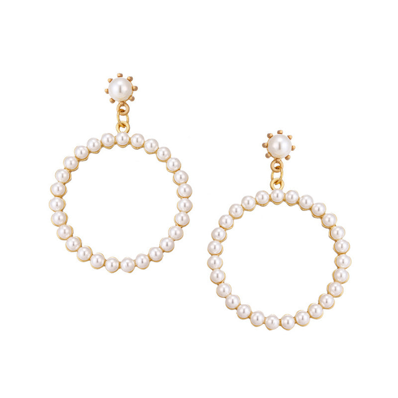 The Loop Earring