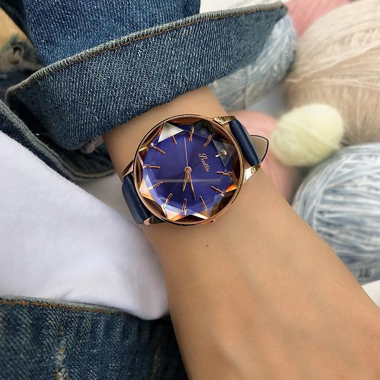 Sofia Watch