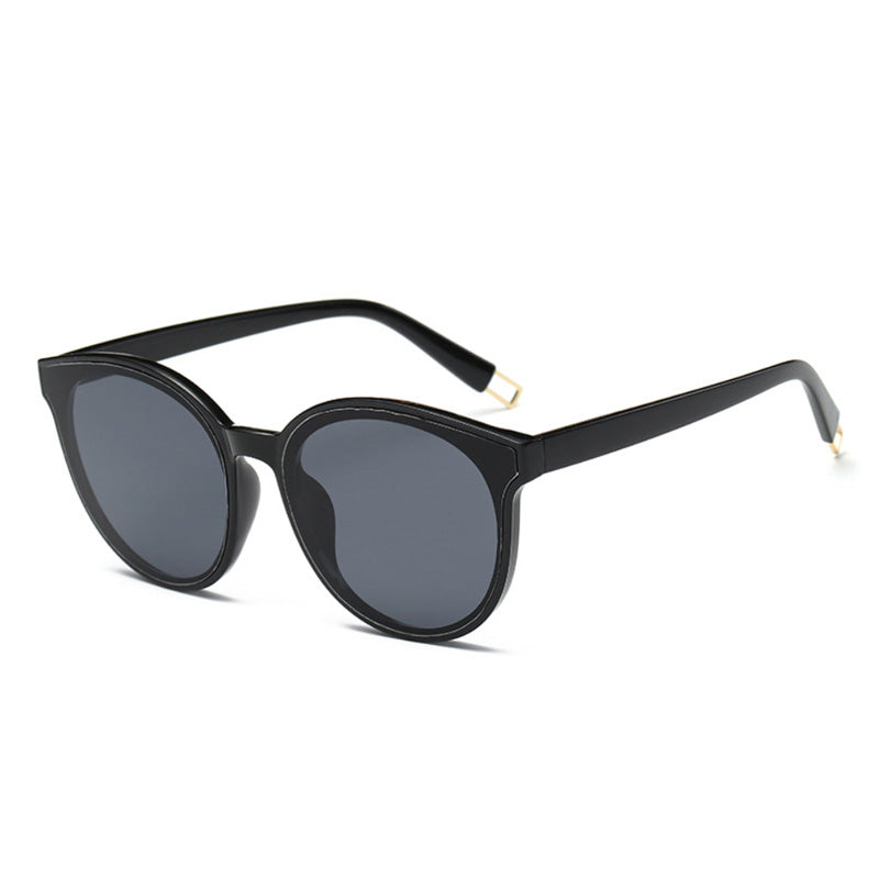 Mally Sunglasses
