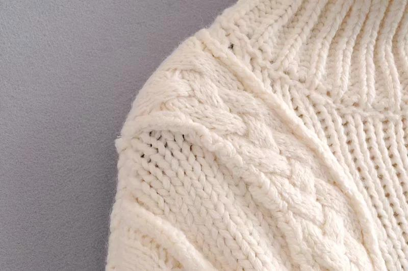 Hazel Sweater