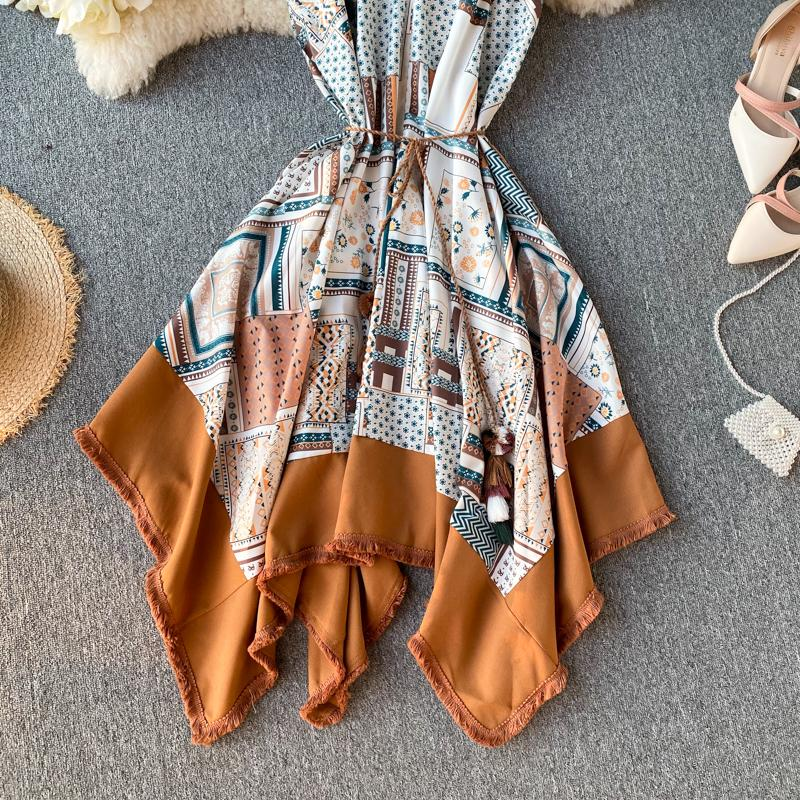 Marley Dress