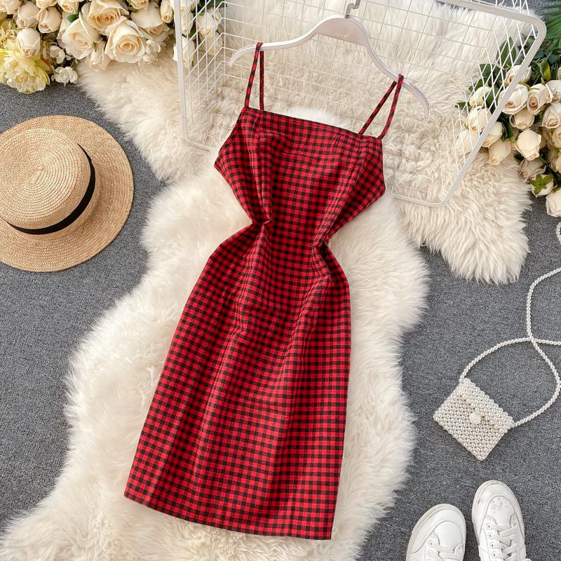 Joy Mini Dress