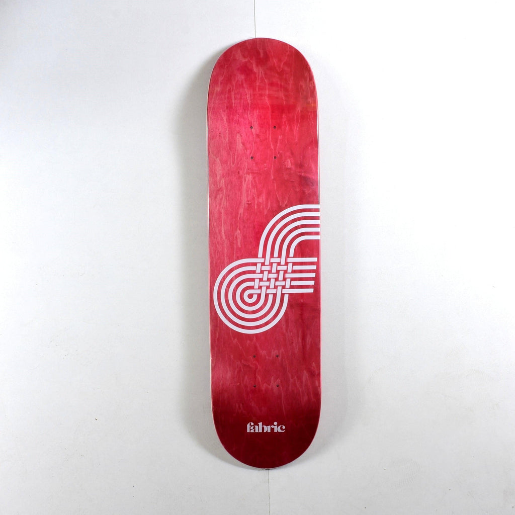 Fabric - Looper- Deck - 8.00