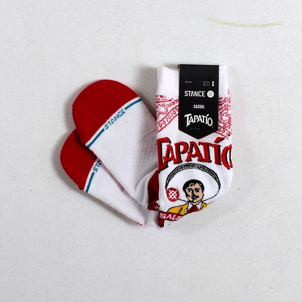 Stance Socks - Tapatio - Casual Socks