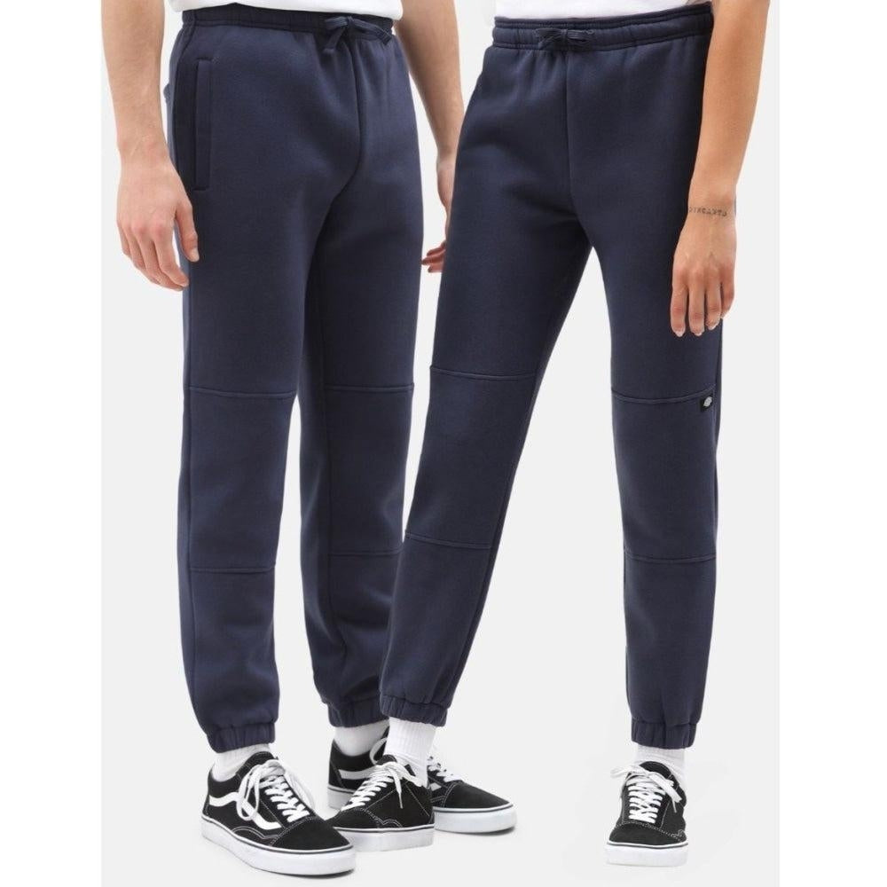 Dickies - Bienville - Jogger - Dark Navy - Pants - Fast Shipping