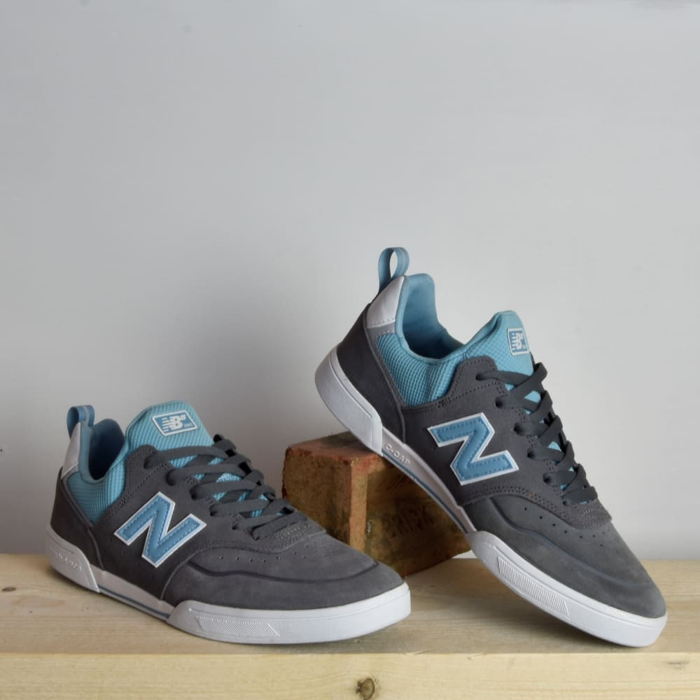 Nm 288 Smi - Nb Numeric - Footwear - Fast Shipping