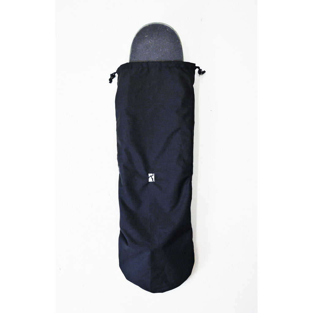 Poetic Collective - Skate Bag - Water Proof - Shoulder Strap