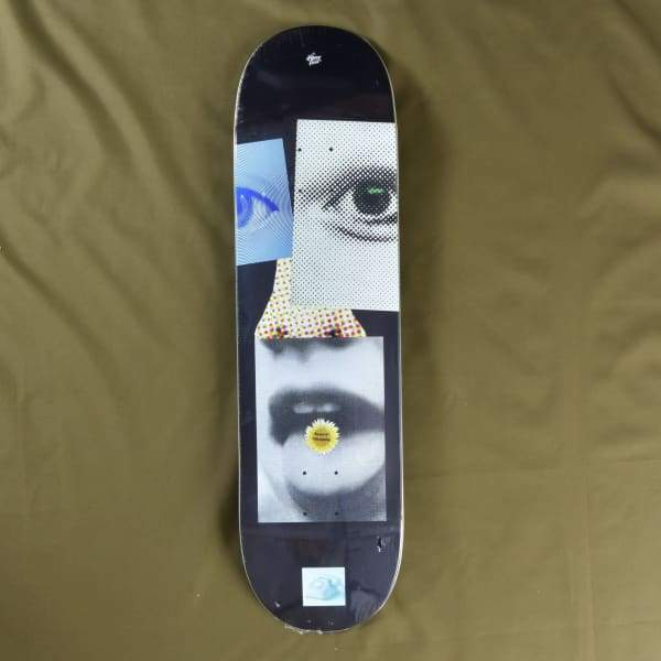 The Killing Floor - Chapin call Home- Pro Model - Deck 8.5 X 32.25 - Decks - Fast Shipping