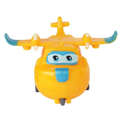 Toy For Children  Action Figures Super Wings