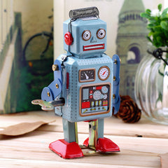 Tin Toy Kids Gift Worldwide Hot Selling