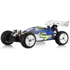 Motor RC Brushless Buggy Cars Remote Control