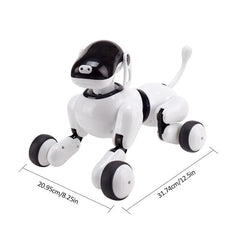 Electronic Talking Pet For Children