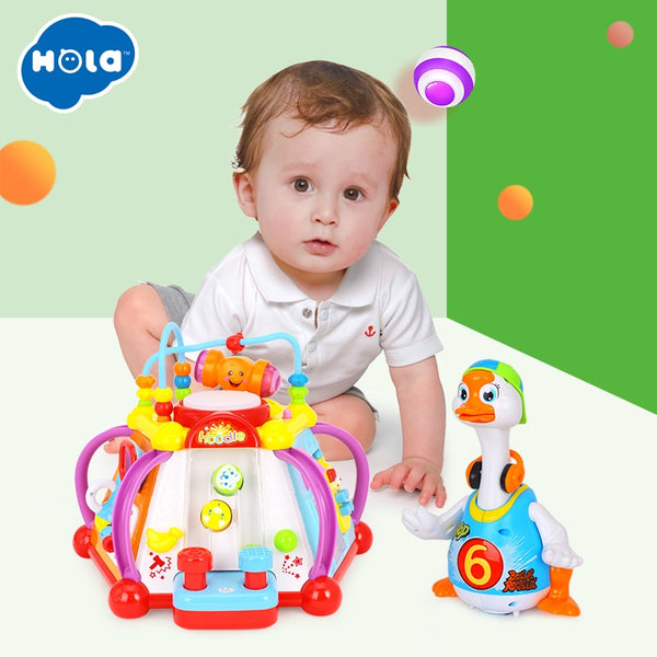 Toys Multifunctional Game Toys for Children