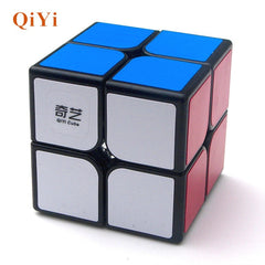 Cube Professional Educational Toys For Children