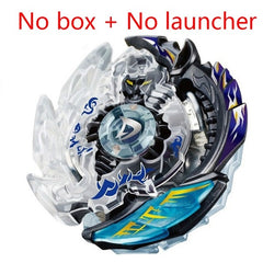 Fafnir Spinning Top Bey Blade Blades Toy