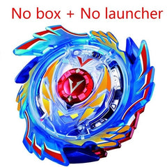New Burst Launchers Beyblade Toys